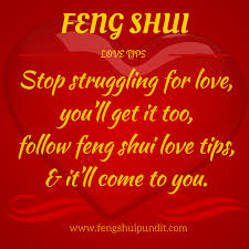 Fengshui For Bedroom 17 Feng Shui Love Tips Love Corner Cures U0026 Symbols