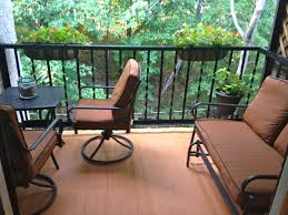 Behrs Furniture Store by Exterior Design Interesting Behr Deckover With Exciting Wood Railing