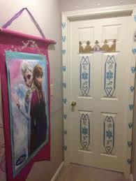 Frozen Kids Room by Bedrooms Inspired By Disney U0027s Frozen More Disney S Ideas