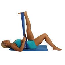 amenagement salle de sport a domicile les meilleurs équipements pour votre salle de musculation à la maison