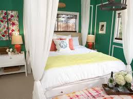 Preppy Bedroom Photos Design On A Dime Hgtv