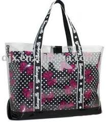 Bag Design Ideas Beach Bag Design Ideas Google Search Beach Bags Pinterest