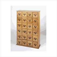 leslie dame media storage cabinet leslie dame cd 456 oak library style multimedia cabinet