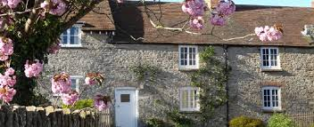 Holiday Cottage Dorset by English Country Cottages Providing Self Catering Accommodation