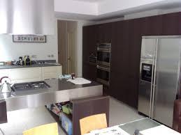 luxurious bathroom design and kitchen solutions in beckenham