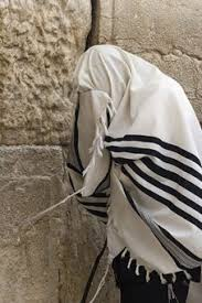prayer shawls from israel 32 best tallit images on tallit prayer shawl and