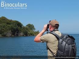 Backyard Safari Binoculars by Guide To Bird Watching Binoculars Best Binoculars For Bird Watching