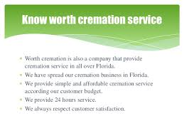 affordable cremation services simple affordable cremation services in florida