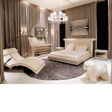 Luxurious Interior by 34 Best Luxury Bedrooms Images On Pinterest Luxury Bedroom
