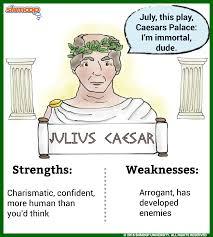 themes in julius caesar quotes julius caesar in julius caesar