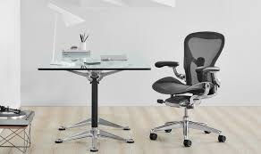 the herman miller aeron chair review thecozyoffice com