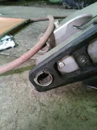 need help on swing arm bushings suzuki z400 forum z400 forums