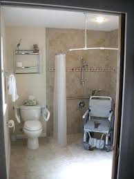 Accessible Bathroom Designs by Handicapped Accessible Bathroom Plans U2013 Hondaherreros Com