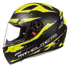 for sale fs imola yellow sale online new york mt helmets helmets integral road