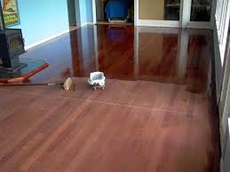 best wood floor refinishing without sanding hardwood flooring