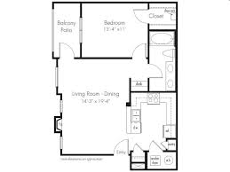 Briarwood Homes Floor Plans The Palms At Briarwood Apartment Homes Midland Tx Apartment