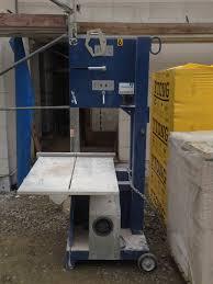 ytong wohnzimmer aquarium unterschrank selber bauen ytong bauanleitung waschtisch
