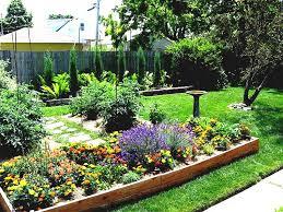 Cheap Landscaping Ideas Backyard Landscape Ideas For Small Cheap Landscaping Large Backyards