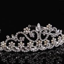 bridal crowns online shop australia trendy wedding hair accessories bridal