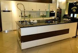 used kitchen cabinets denver kitchen cabinets denver colorado white lacquer kitchen cabinets