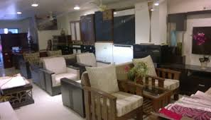 home decor stores baton rouge furniture fresh furniture shops amazing home design lovely to