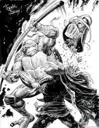 23 best tony moore images on pinterest comic art comic books