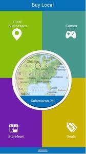 android app design mobile application design custom mobile app design and development