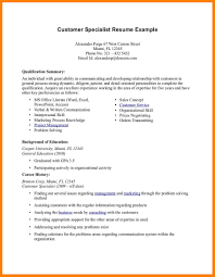 resume professional summary exles resume summary exles awesome how to write a resume summary 21