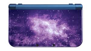 target black friday nintendo 3ds games nintendo new 3ds xl galaxy style for nintendo 3ds gamestop