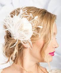 small fascinators for hair sweet hair accessory ideas for hair
