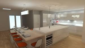 cuisine salle de bain techplan 3d plans techniques et conception d aménagement cuisines