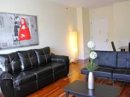 Manhattan 2 Bedroom Apartments by Manhattan Bedroom Apartments Amazing Decor Abfee Fc E Adb 16924