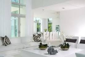 white interiors homes stunning white home interior design on home interior pertaining to