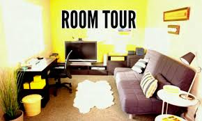 home design essentials best things to in a room for guys small bedroom layout