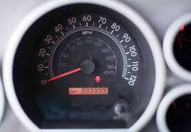 americano roda 1 6 milhão de km com picape tundra u2013 e ganha uma
