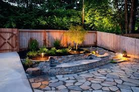 Paved Garden Ideas Paved Garden Ideas Small Paved Garden Ideas Winsome Inspiration