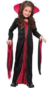 Vampire Halloween Costumes Boys Vampire Costumes Costumes