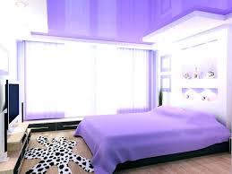 Purple Bedroom Colour Schemes Modern Design Purple Color Bedroom Designs Serviette Club