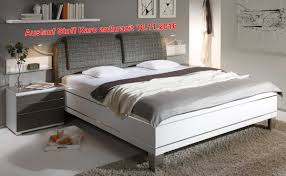 Schlafzimmer Bett Nussbaum Funvit Com Wanddeko Romantisch Schlafzimmer
