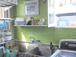 pegboard ideas kitchen 13 creative pegboard ideas hgtv