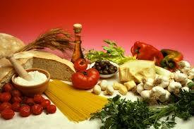 mediterranean diet italian cuisine 101