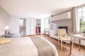 chambre d h es jean de luz chambre d hotes st jean de luz conceptions de la maison bizoko com