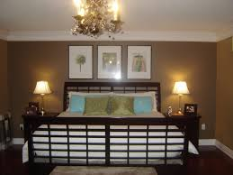 feng shui bedroom colors white bed sheet idea dark grey floor
