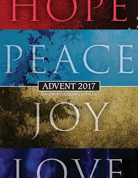 cokesbury seasonal advent 2017 catalog by united methodist