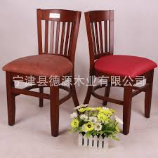 types of living room chairs new types of living room chairs 23 photos 100topwetlandsites com