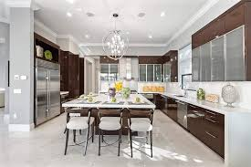 Interior Design Model Homes Pictures Model Home Expertise Catalina Design Group