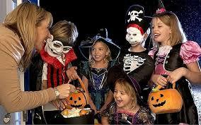 russian region bans halloween holiday u0027harmful