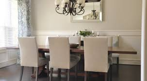 Large Dining Room Mirrors - dining room beloved fancy dining room mirrors stunning dining