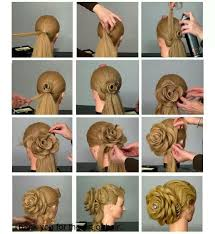 hairstyles i can do myself 837 best hairstyles i like images on pinterest braids french