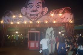busch gardens halloween horror nights busch garden u0027s howl o scream 2016 welcomes scary thrills